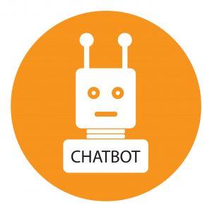 Chatbot app